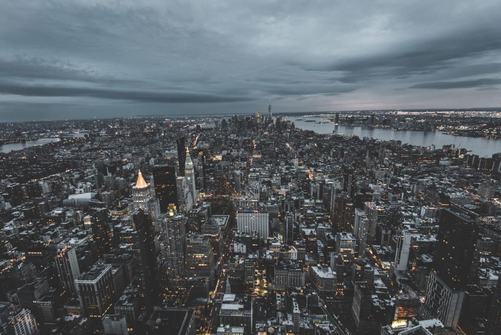Življenje v tujini: kako uspeti v novem okolju